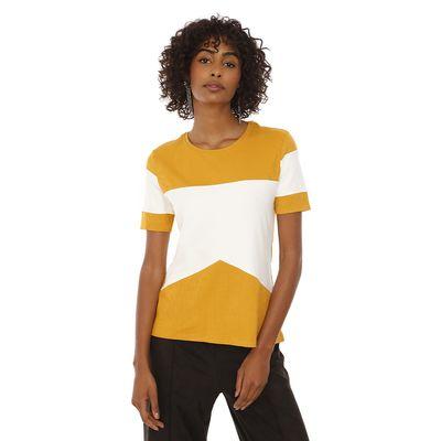 Blusa-Lisa-Malha-Amarelo