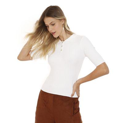 Blusa-Lisa-Tricot-Off-White