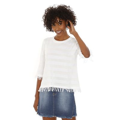 Blusa-Lisa-Tricot-Off-White