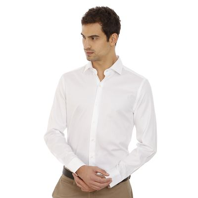 Camisa-Listra-Maquinetada-Branco