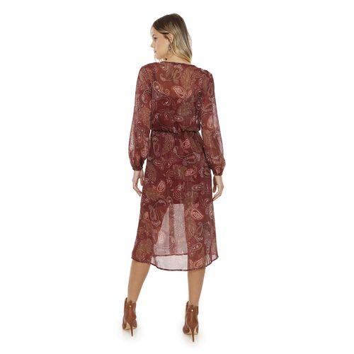 Vestido-Estampado-Plano-Vinho