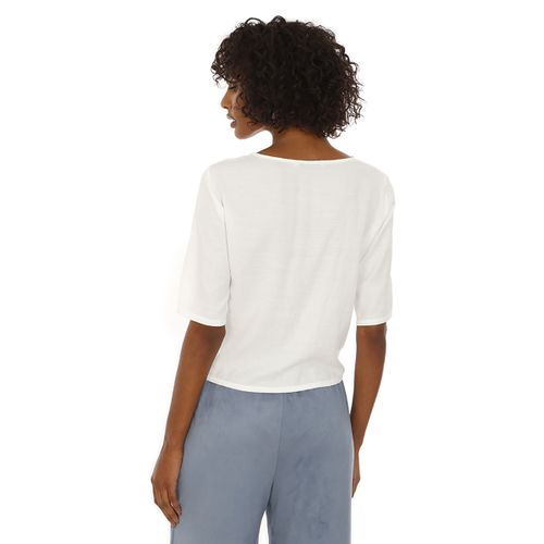 Blusa-Lisa-Plano-Off-White