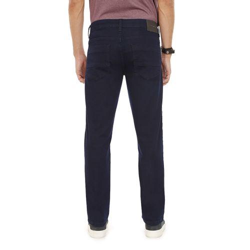 Calca-Jeans-Azul