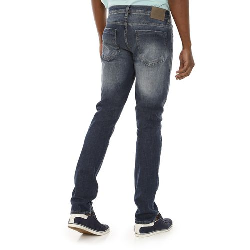 Calca-5-Pockets-Azul