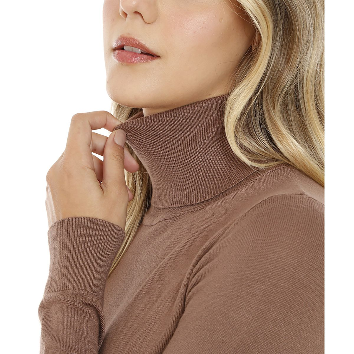 Blusa-Tricot-Nude
