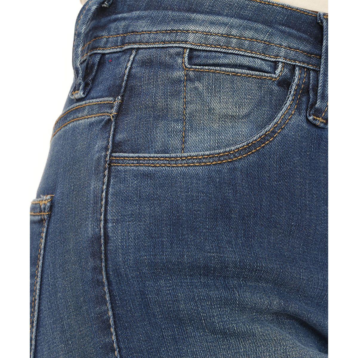 Calca-Jeans-Jeans-Escuro