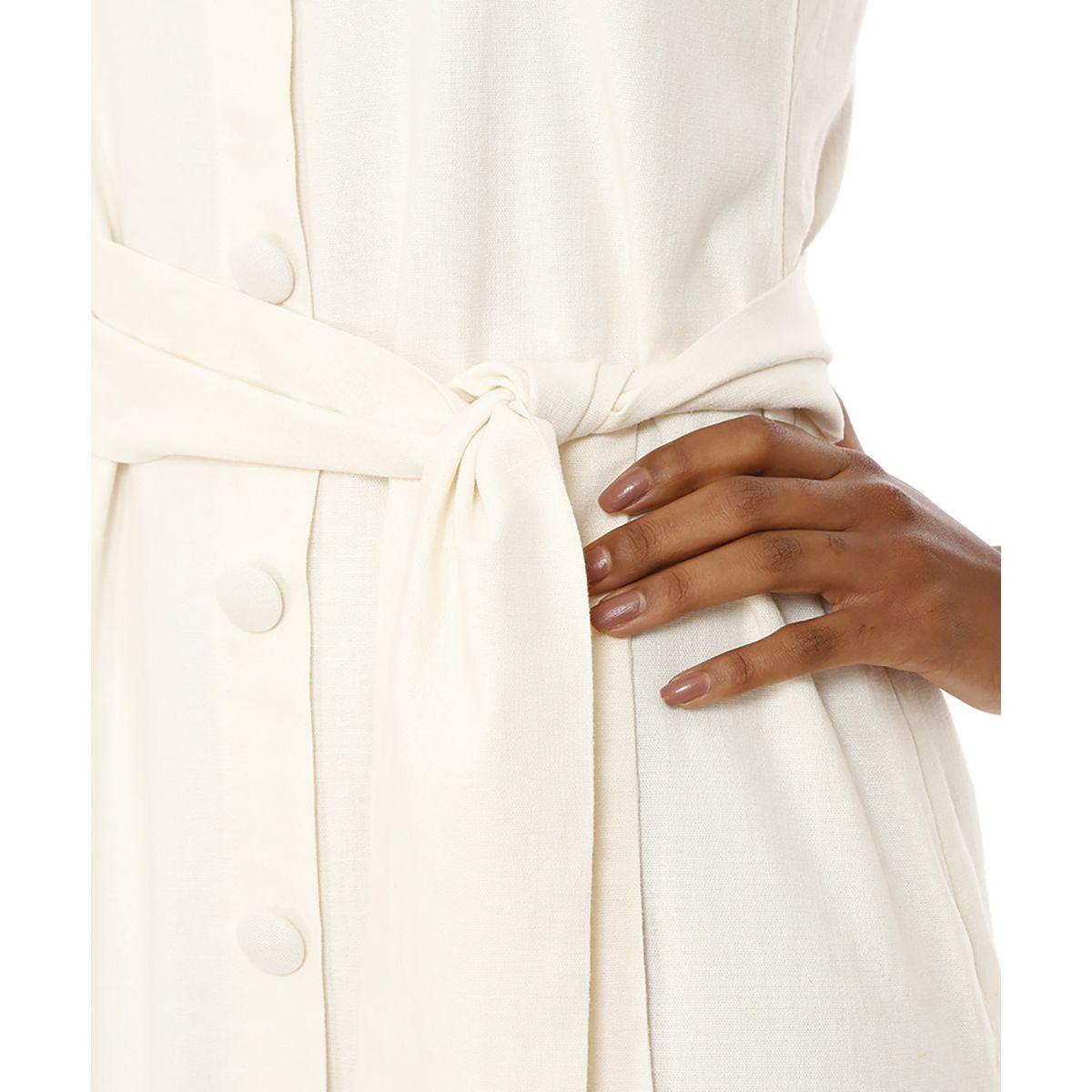 Vestido-Liso-Plano-Off-White