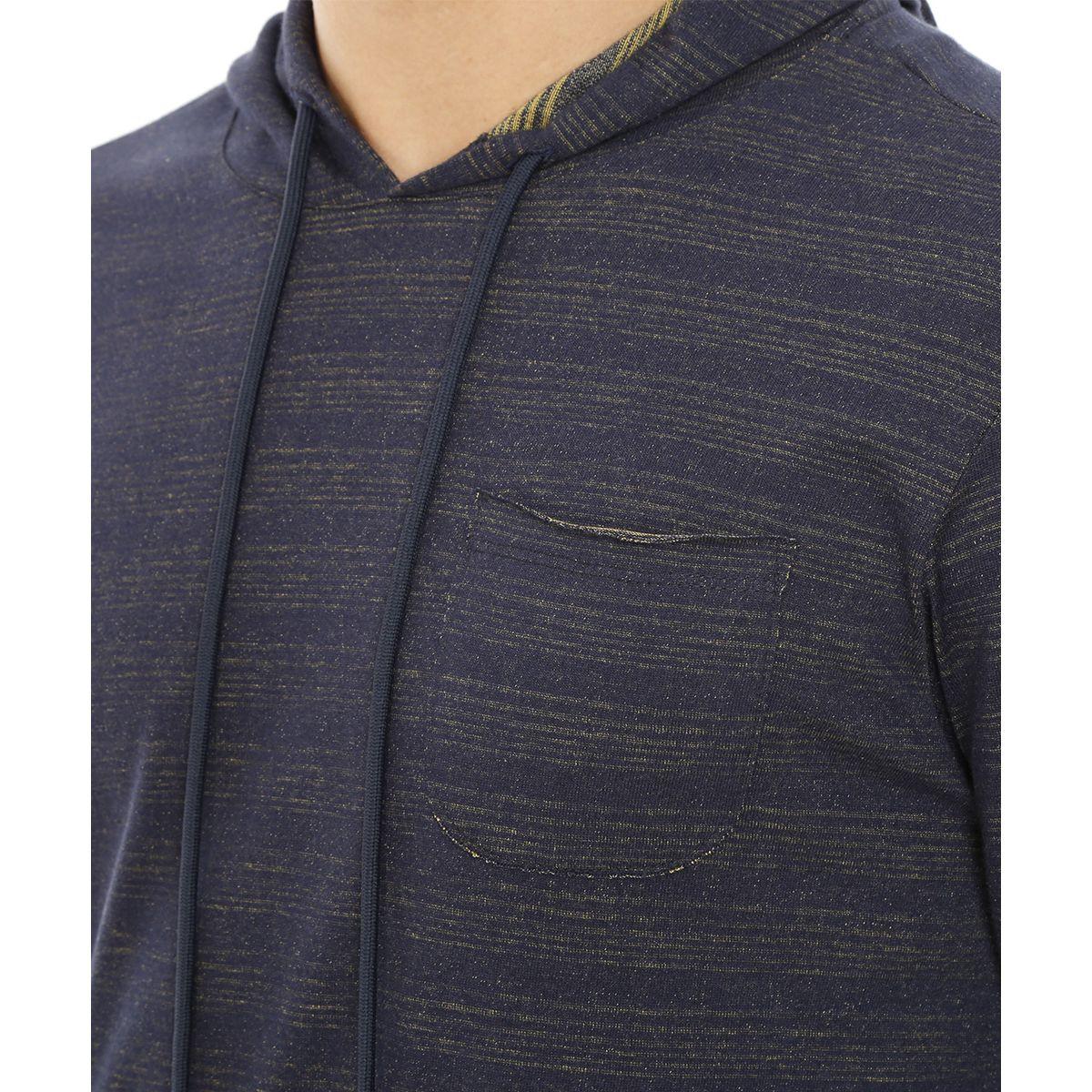 Blusa-Mg-Longa-Listrada-Capuz-Azul