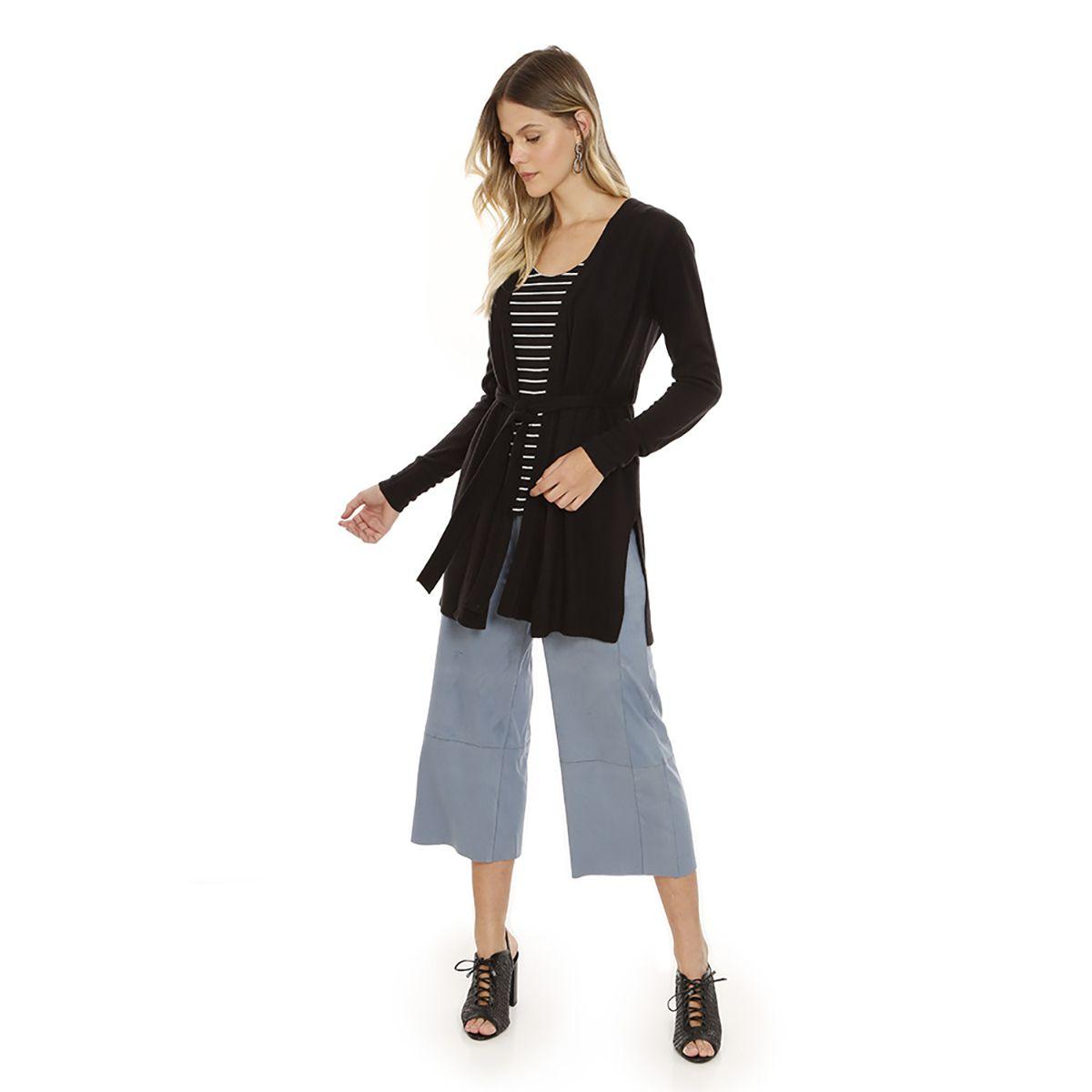 Blusa-Listrada-Malha-Estampado