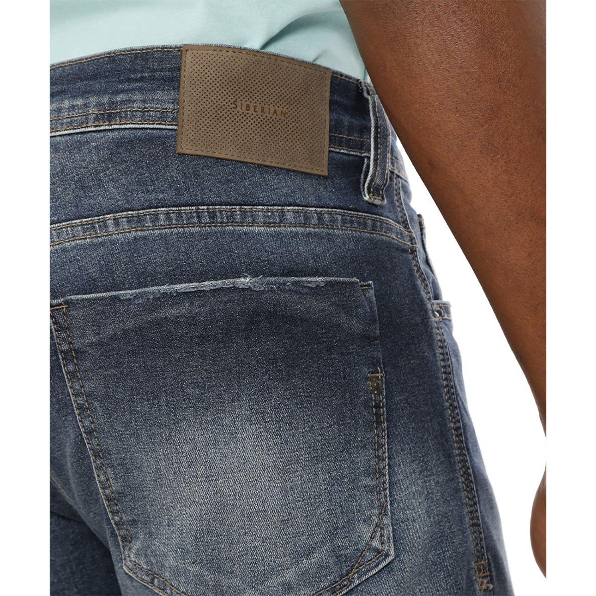 Calca-5-Pockets-Azul