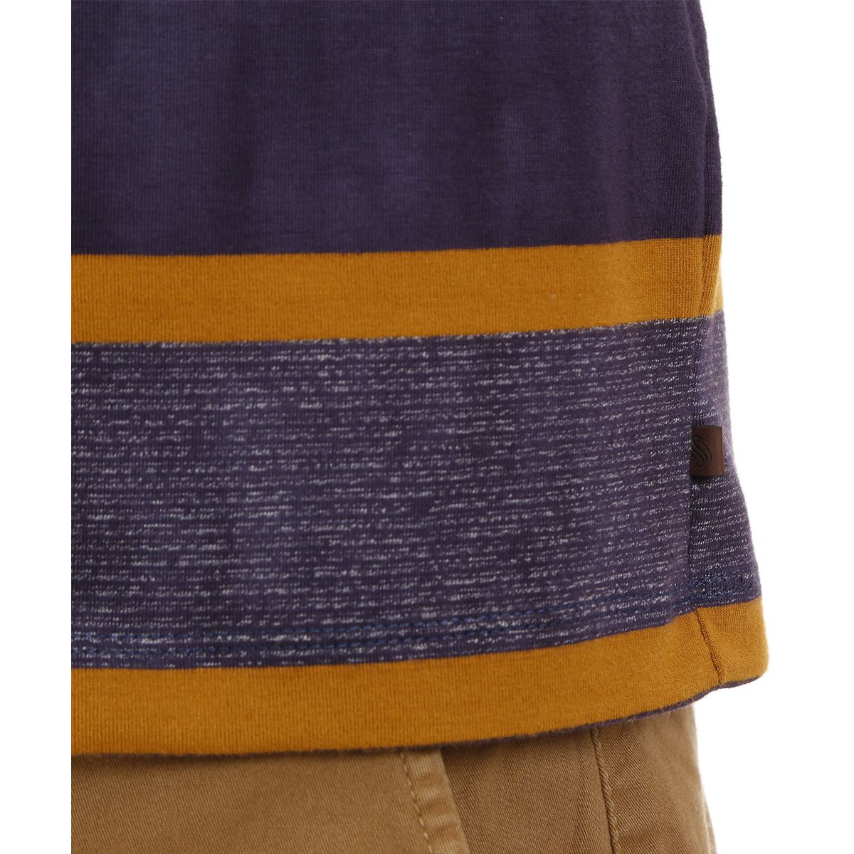 Polo-Mc-Listrada-Tie-Dye-Azul