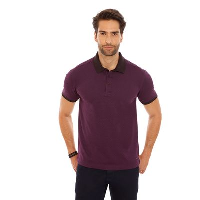 POLO-FANTASIA-M-C---Roxo-Blackberry-Wine-