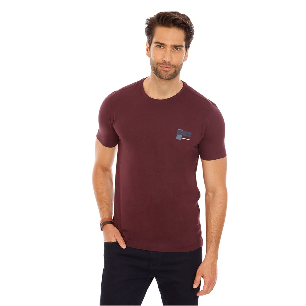 CAMISETA-FANTASIA-M-C-NOS---BORDEAUX-LEAGLE-