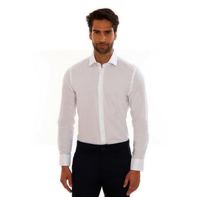 Camisa-Maquinetada-Branco---P