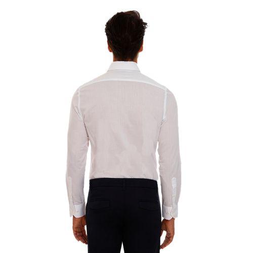 Camisa-Maquinetada-Branco---M