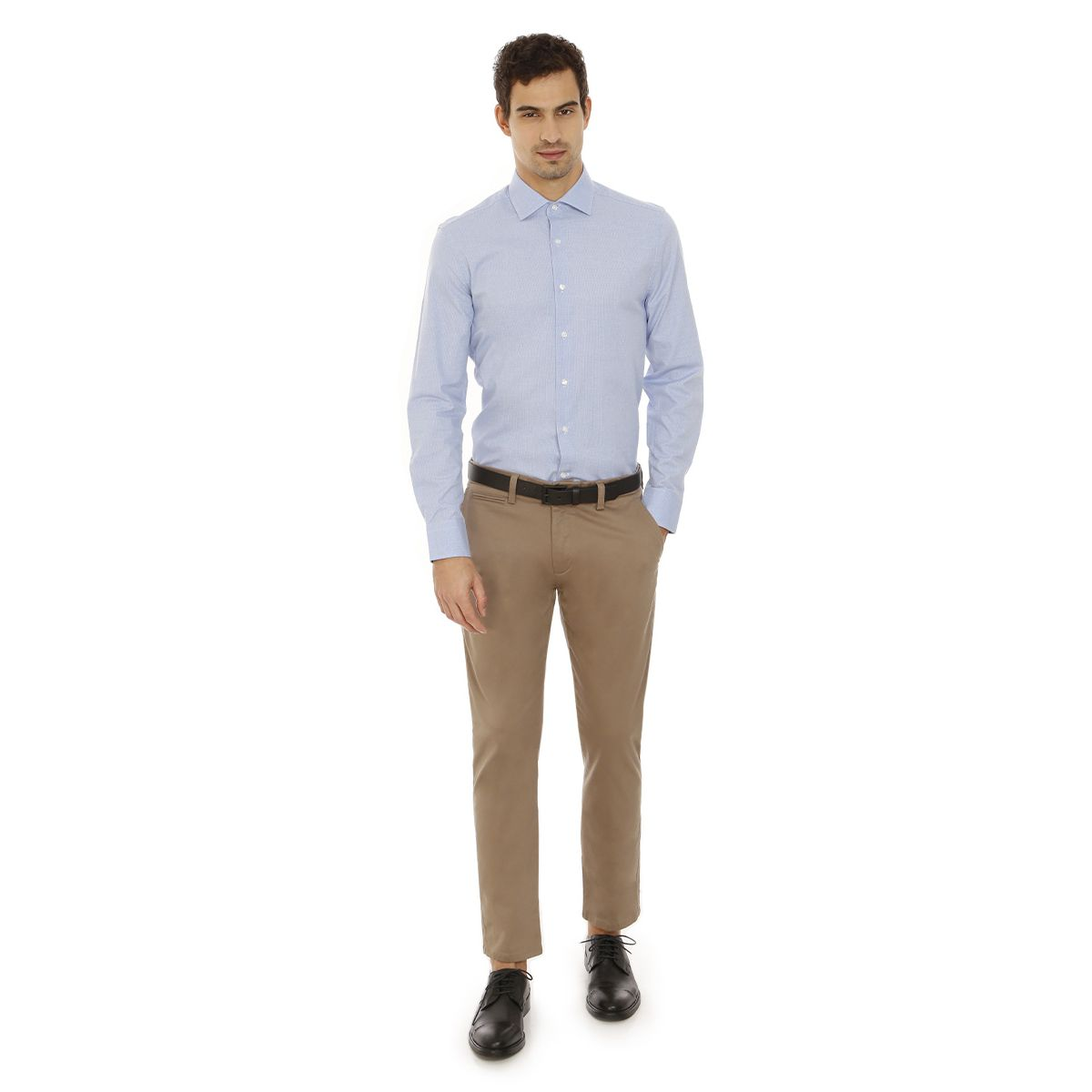 Camisa-Maquinetada-Azul---GG