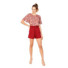 Shorts-Clochard-Linho-Vinho---34