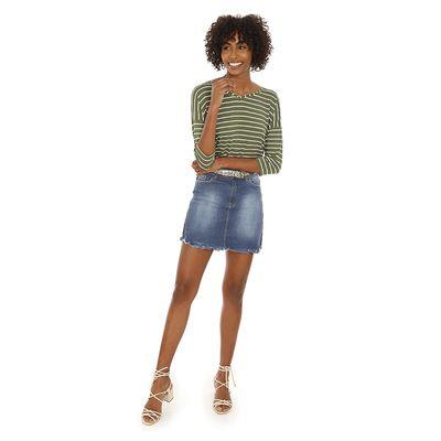 Saia-Curta-Jeans-Medio-Azul---46