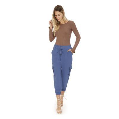Calca-Jogging-Tecido-Fluido-Azul---34