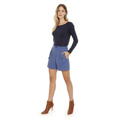 Shorts-Tecido-Fluido-Azul---34