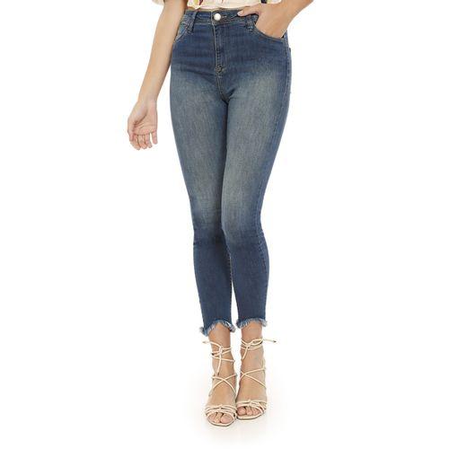 Calca-Skinny-Jeans-Medio-Azul---34