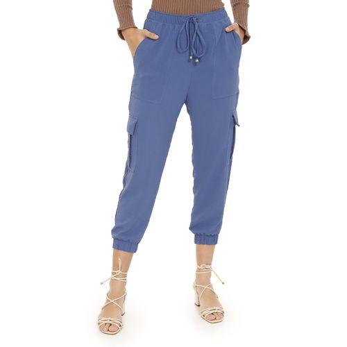 Calca-Jogging-Tecido-Fluido-Azul---46