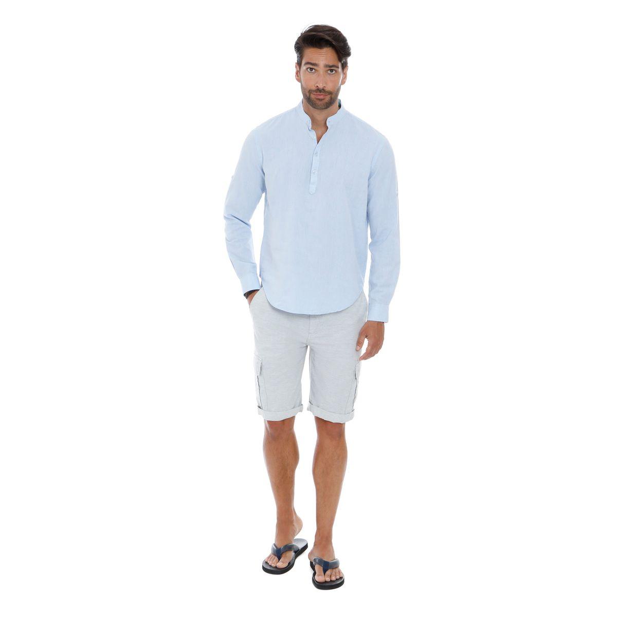 Bermuda-Cargo-Azul---38
