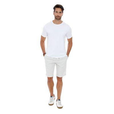 Bermuda-Chino-Off-White---40
