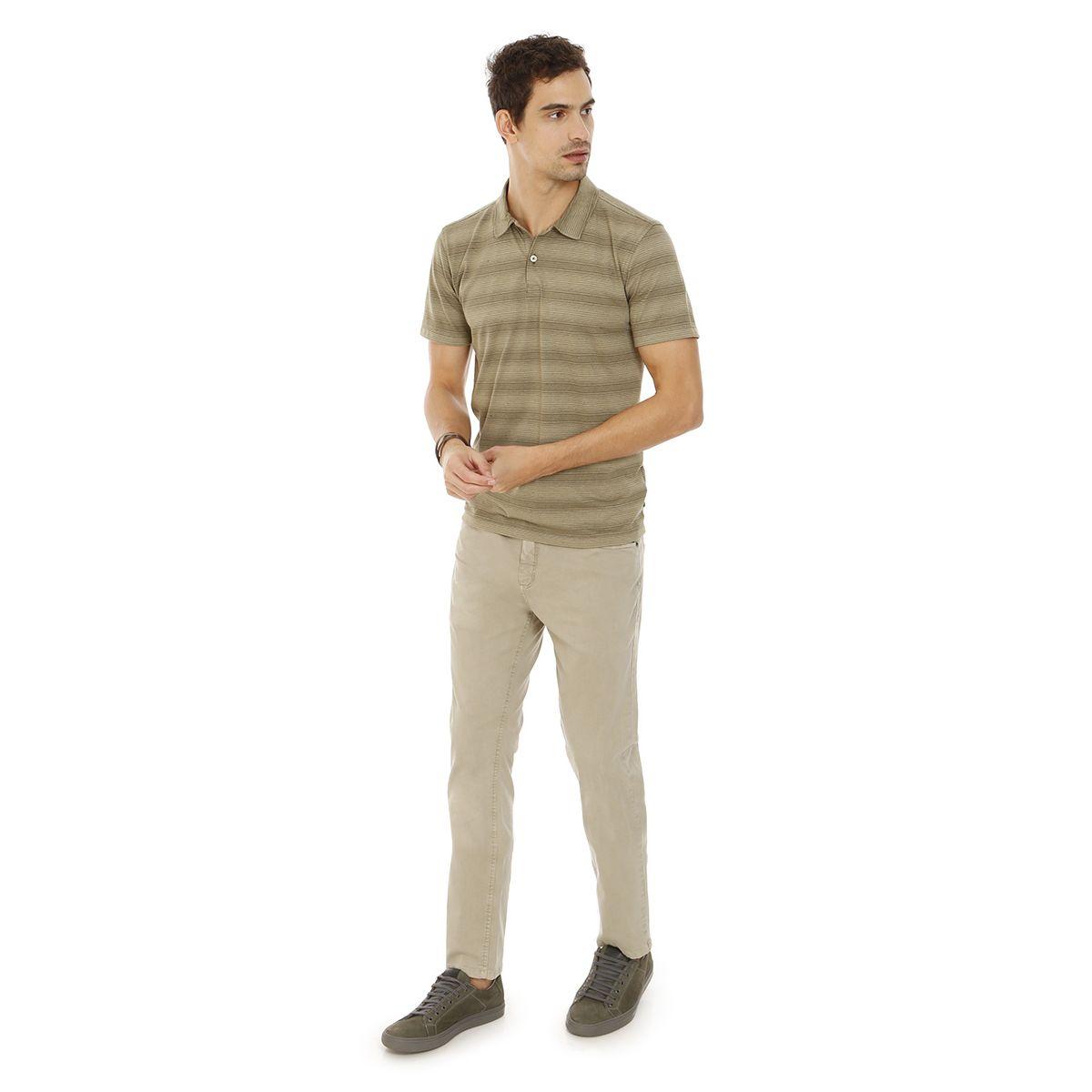 Calca-5-Pockets-Khaki---40