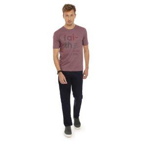 Calca-Jeans-Azul---36