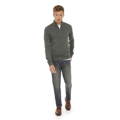 Calca-Jeans-Azul---40