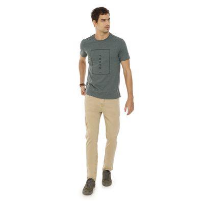 Calca-5-Pockets-Khaki---46