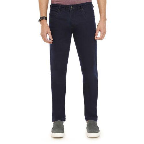 Calca-Jeans-Azul---44