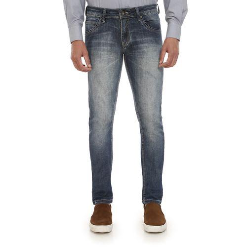 Calca-Jeans-Azul---38