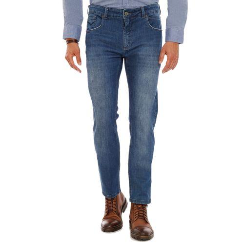 Calca-5-Pockets-Azul---40