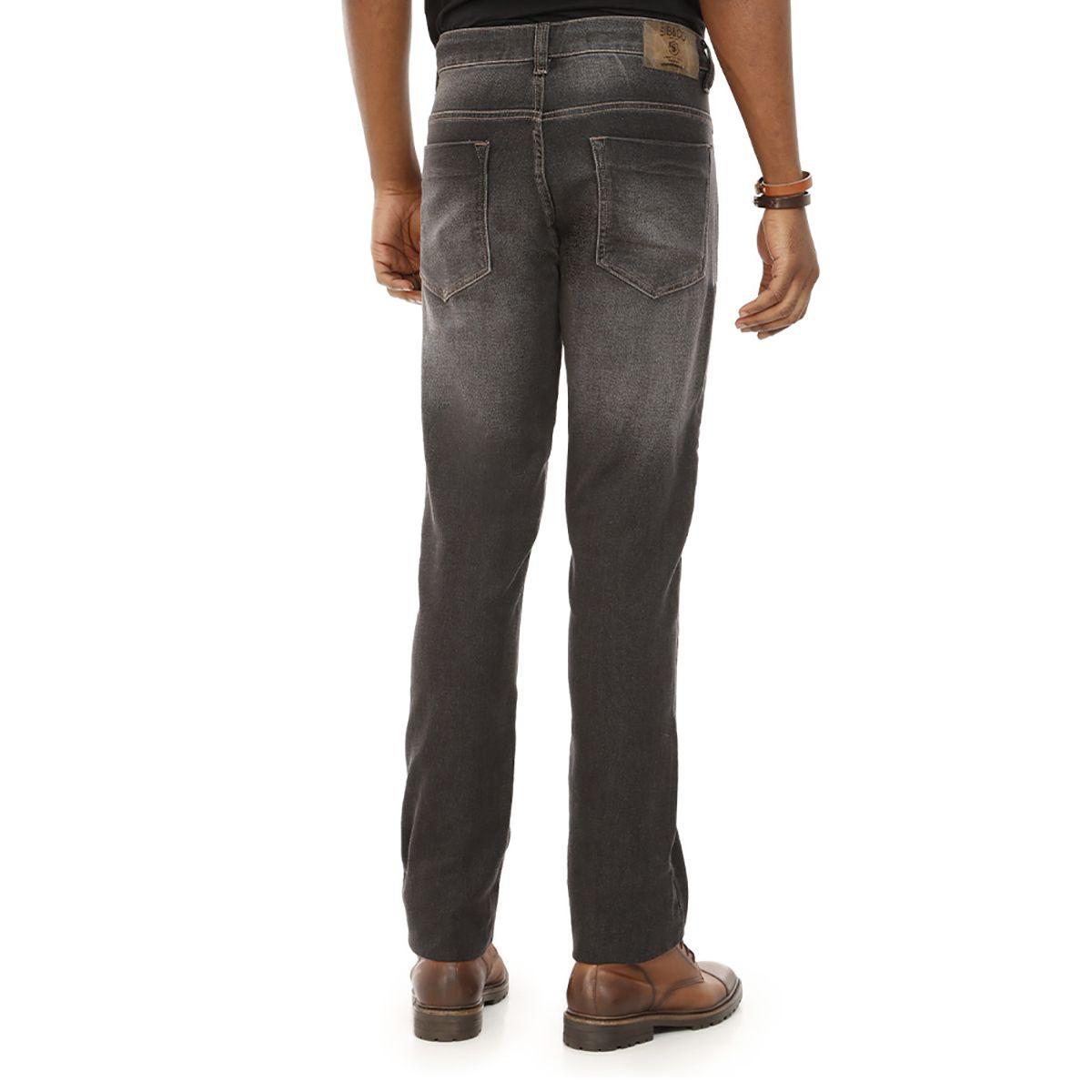 Calca-5-Pockets-Preto---38