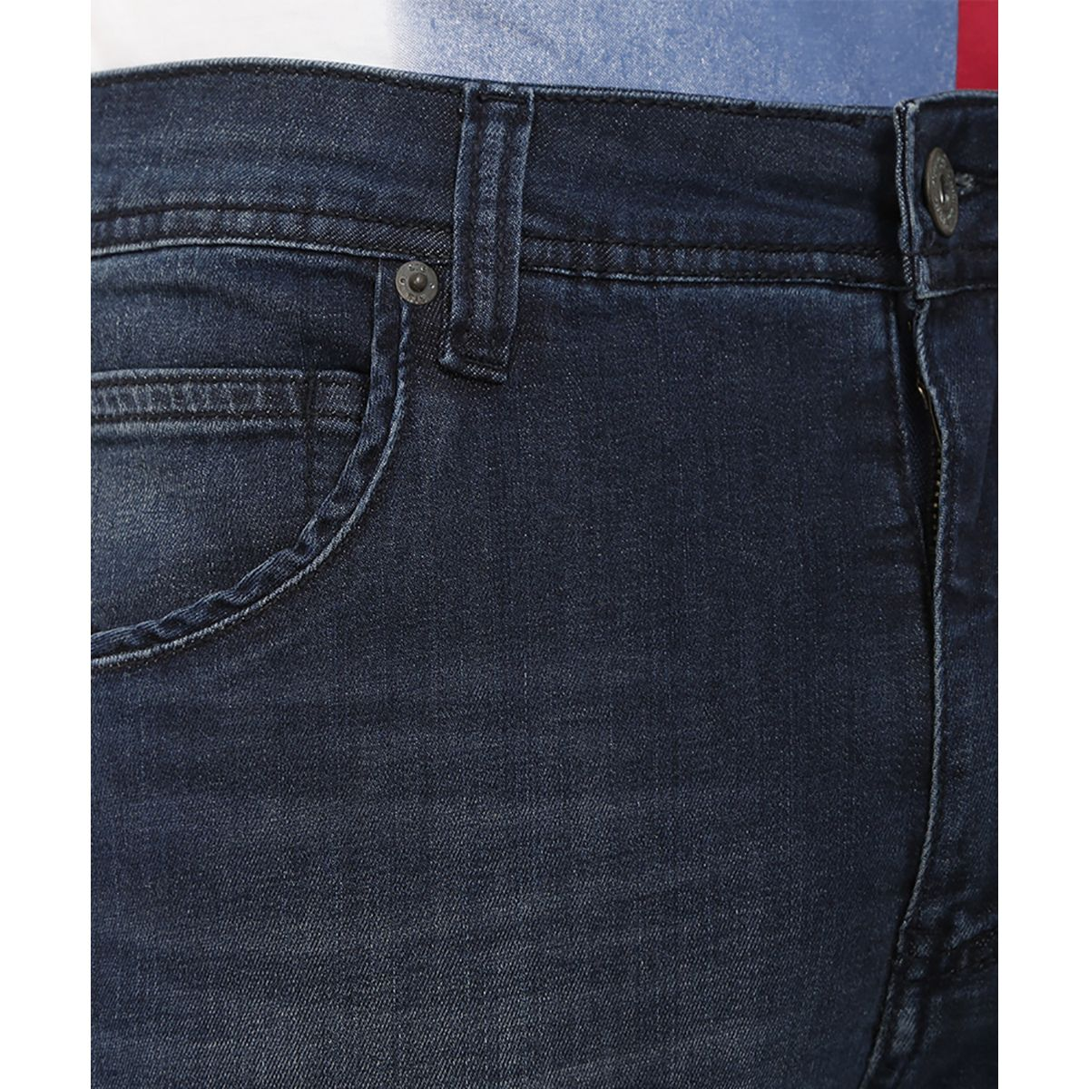 Calca-5-Pockets-Azul---42