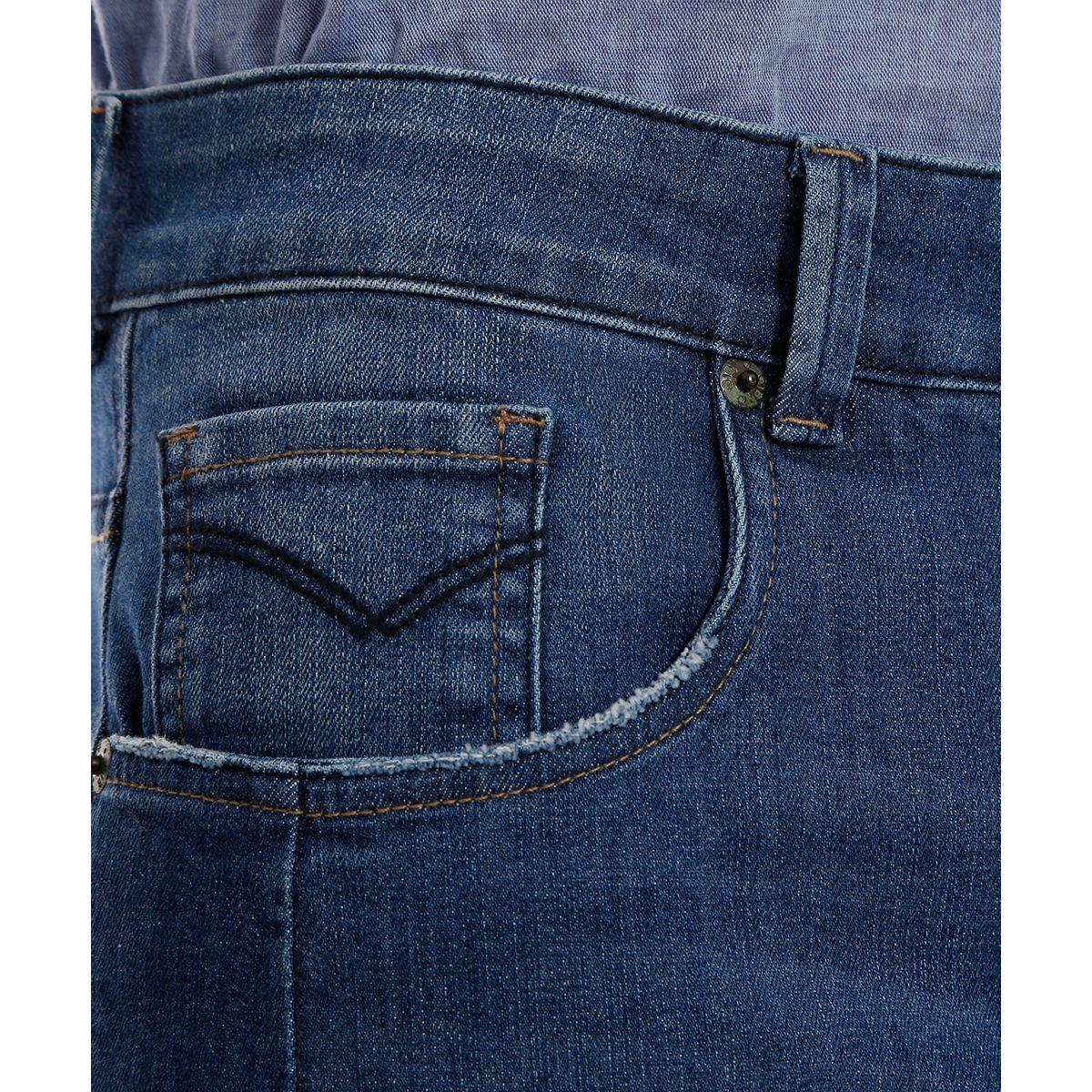 Calca-5-Pockets-Azul---46
