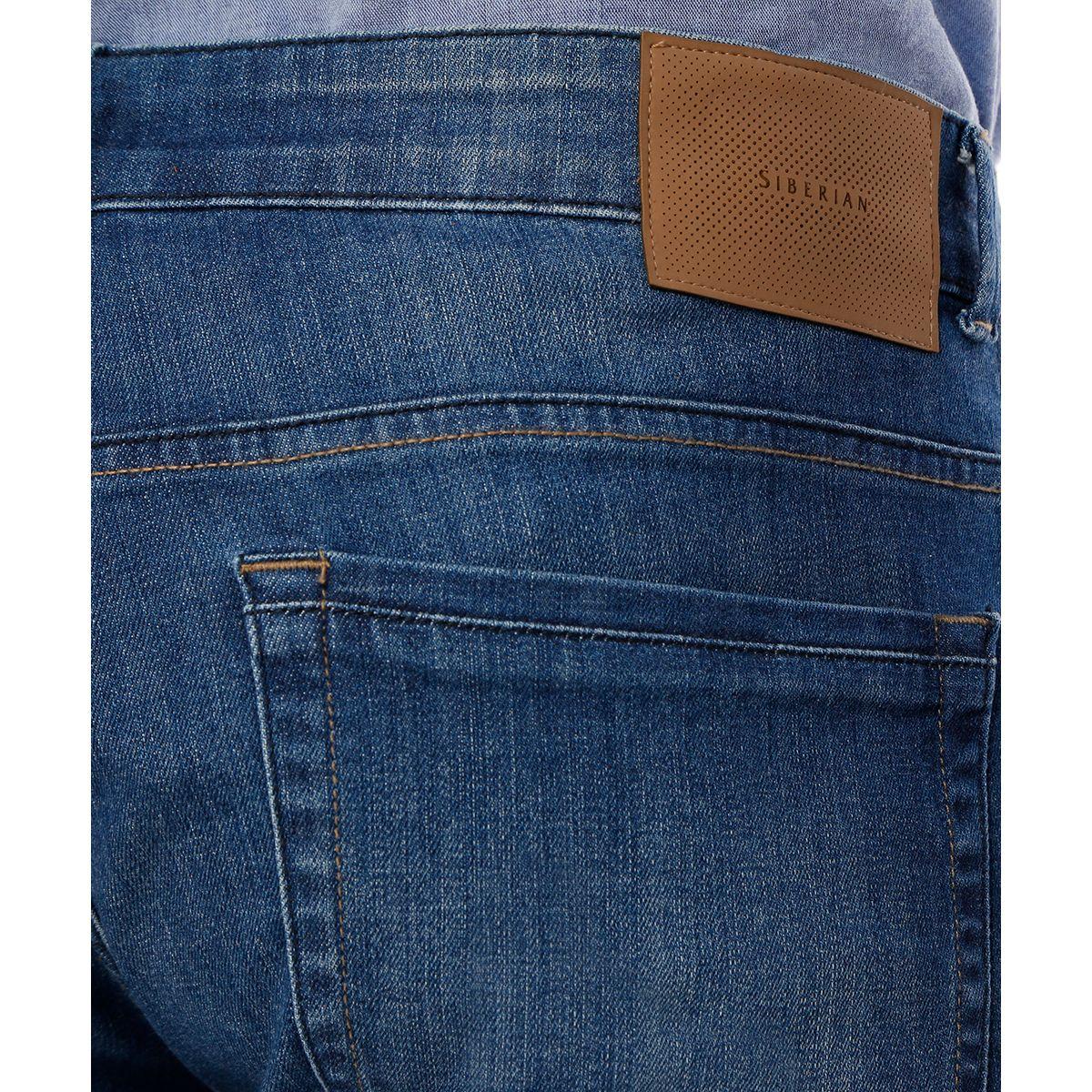 Calca-5-Pockets-Azul---38