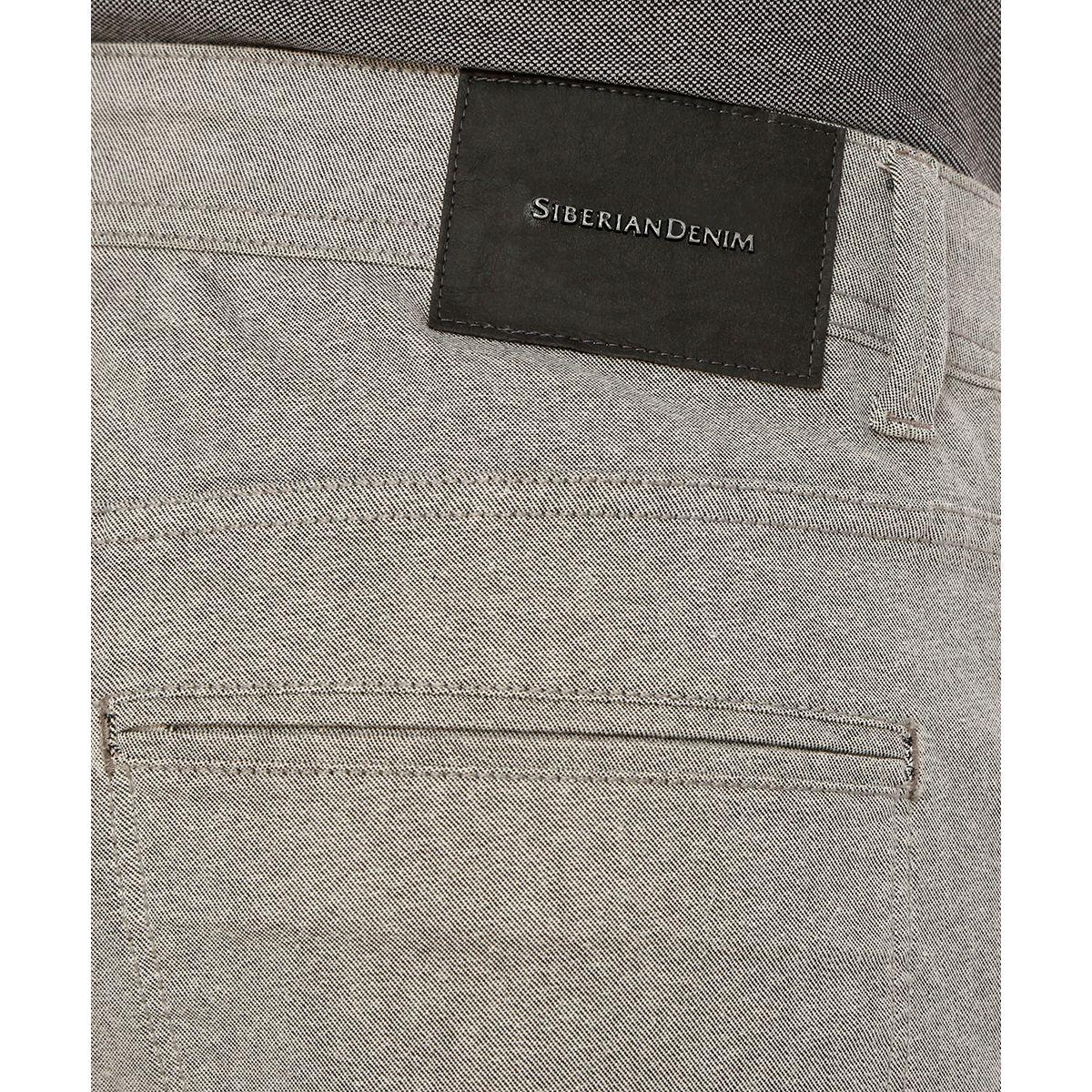 Calca-5-Pockets-Cinza---38