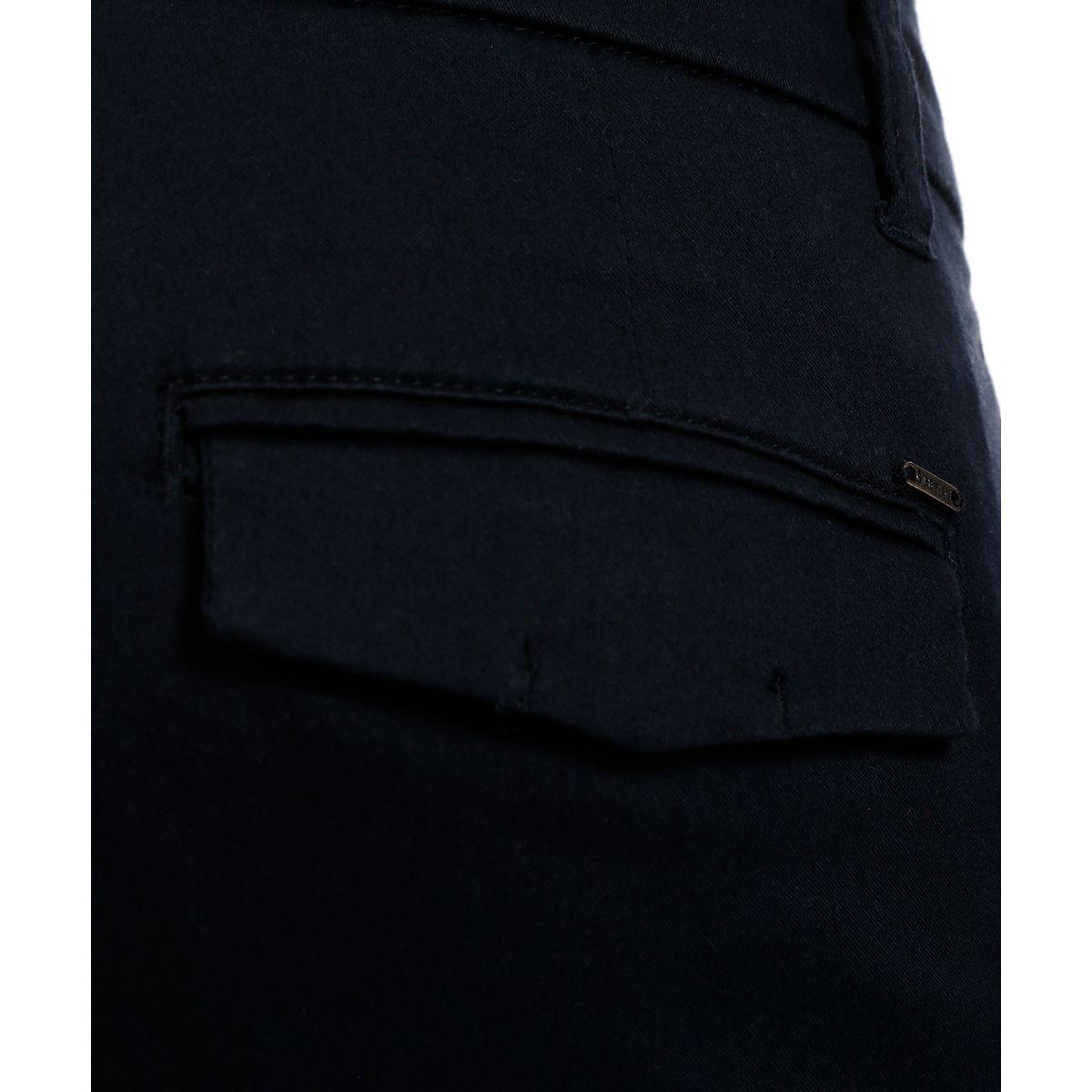 Calca-Chino-Azul---40