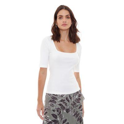 Blusa-Malha-Canelada-Decote-Quadrado---PP