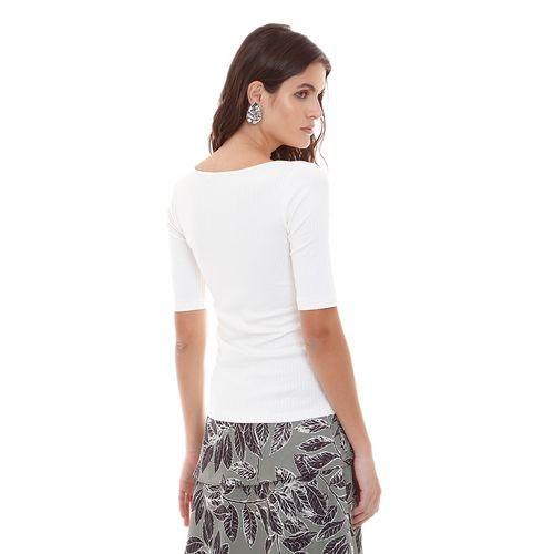 Blusa-Malha-Canelada-Decote-Quadrado----G