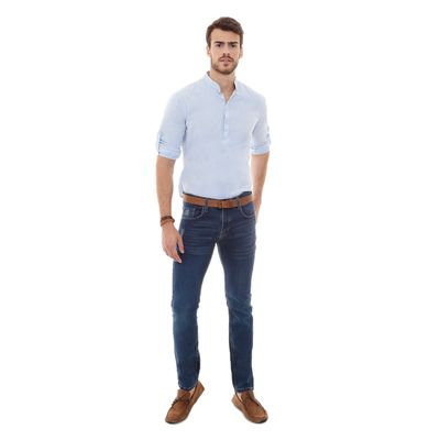 Calca-Jeans-Azul---42
