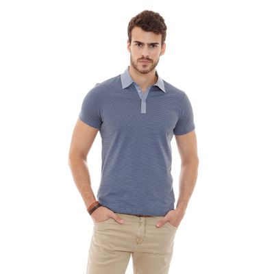 POLO-FANTASIA-M-C---AZUL-DENIM---P