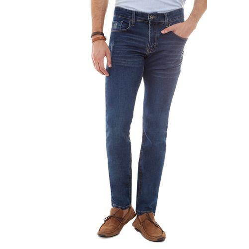 Calca-Jeans-Azul---48