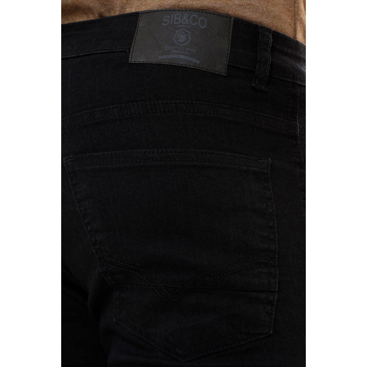 Calca-5-Pockets-Preto---40