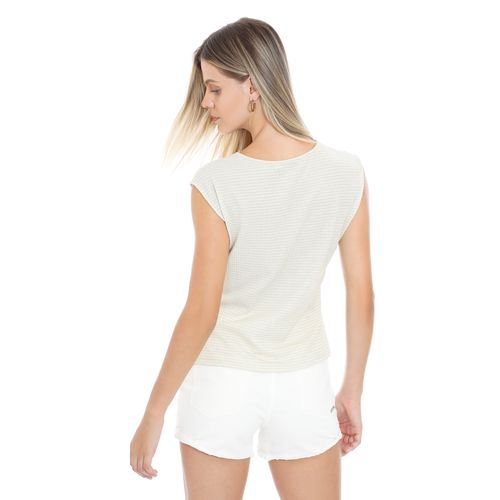 Regata-De-Malha-Torcao-Frontal-Off-White