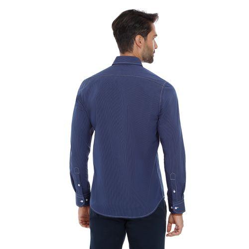 Camisa-Micro-Listras-Azul-