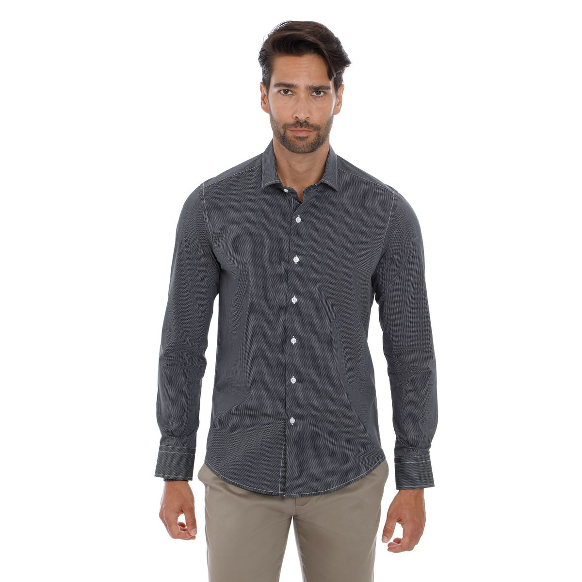 Camisa-Micro-Listras-Preto